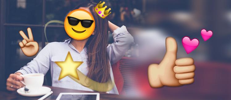 emoji-icerik-pazarlamasi