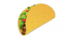 taco-bell-emoji